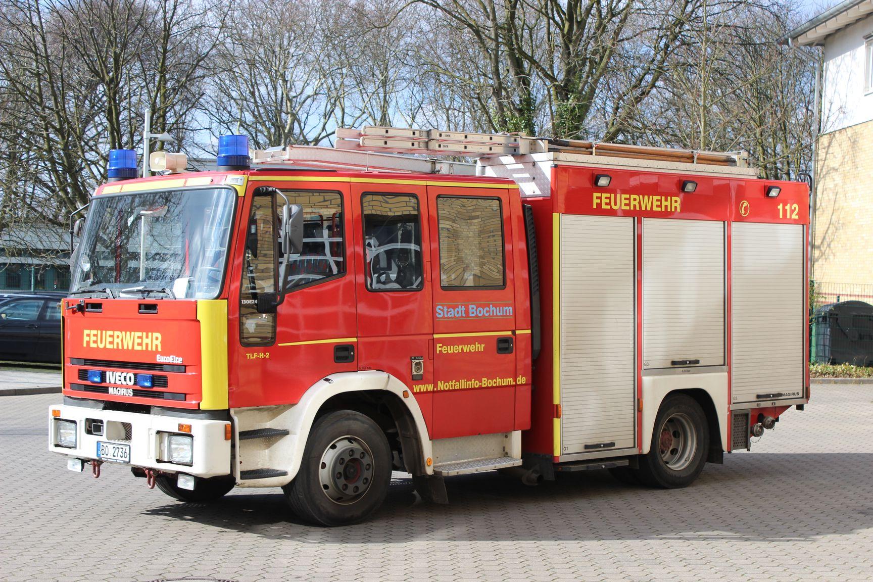 Florian Bochum 22-LF20-1