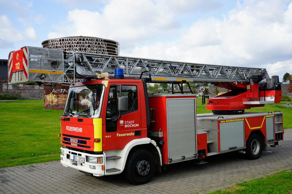 Florian Bochum 22-DLK23-1
