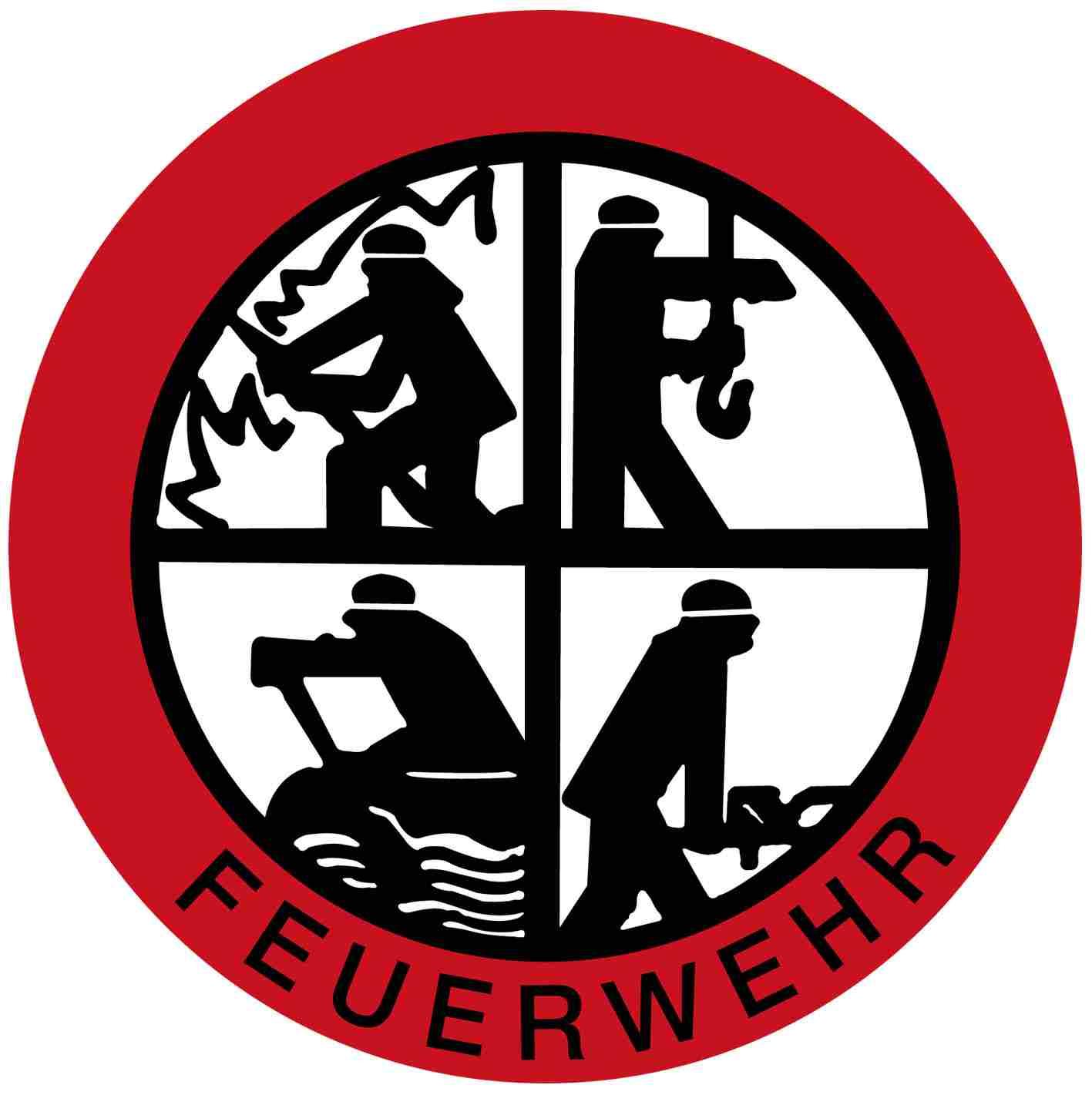 Retten_bergen_schuetzen_loeschen