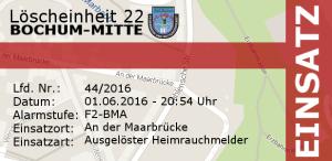Einsatz442016