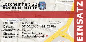 Einsatz482016