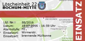 Einsatz582016