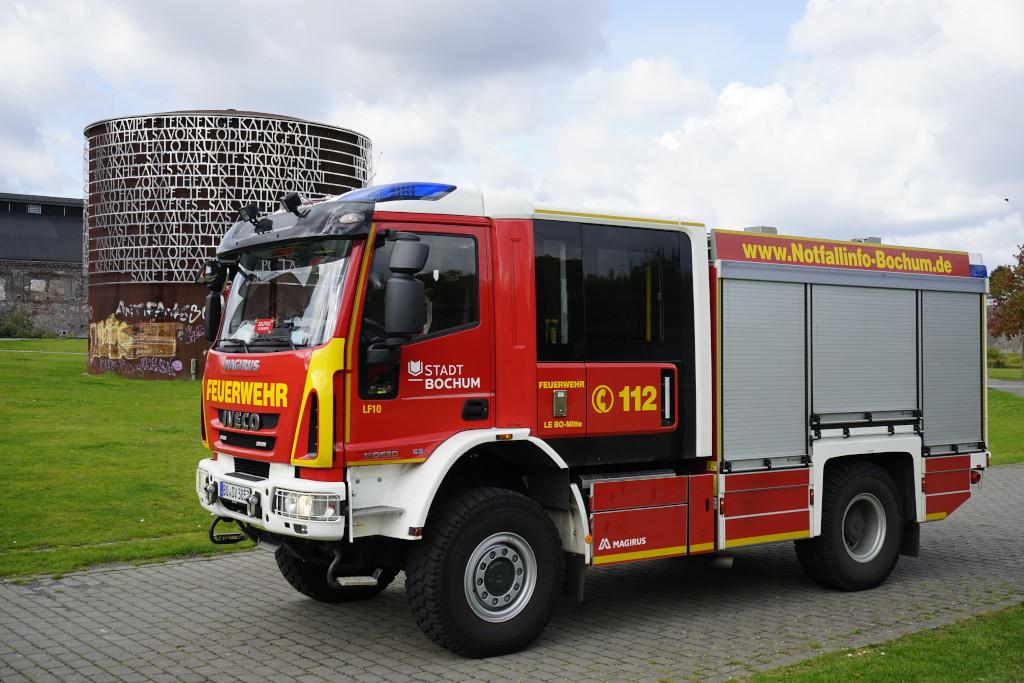 Florian Bochum 22-LF10-2