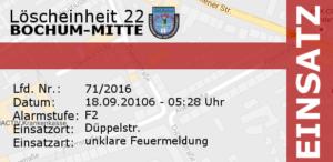 einsatz712016