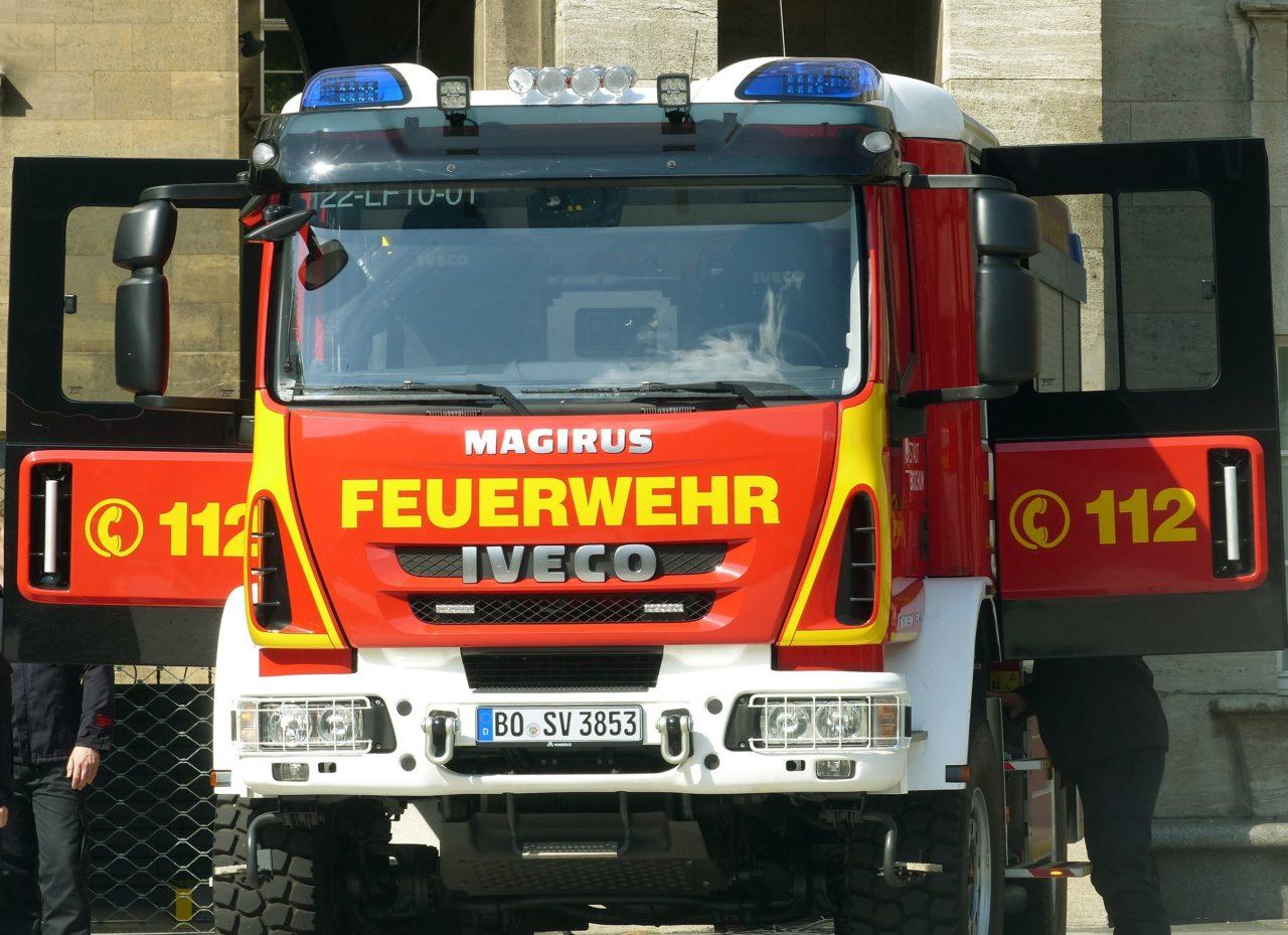 Florian Bochum 22-LF10-1