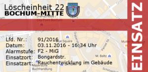 einsatz912016